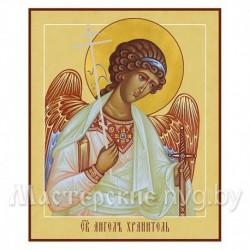 Ангел Хранитель-9DF