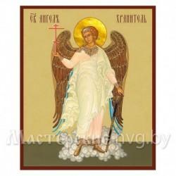 Ангел Хранитель-42DF